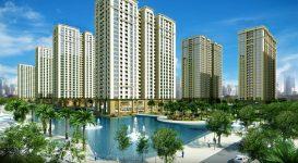 Vinpearl Bãi Dài Nha Trang – Dự án BĐS của tập đoàn Vingroup