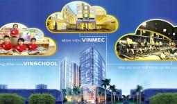 Chủ tịch Hà Nội lệnh 'năm không' mùa nắng nóng