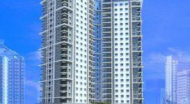 Mở bán chung cư cao cấp Trung Yên Plaza UDIC