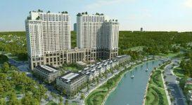 Dự án Roman Plaza Giá Gốc Từ CĐT Hải Phát
