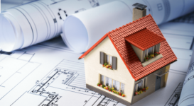 Những điều cần biết khi thuê sửa nhà?