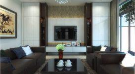 Bán nhà 7 tầng mặt phố Tô Hiệu Hà Đông giá 9 tỷ