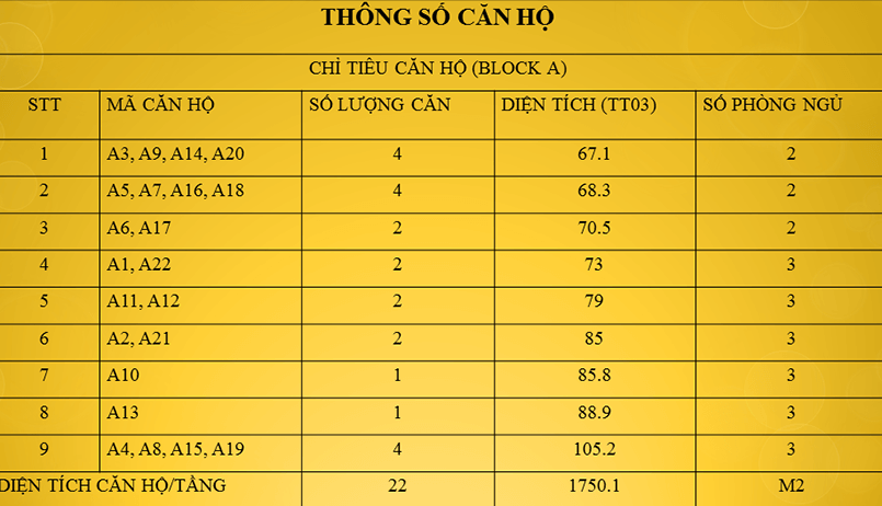 can-ho-a-176-dinh-cong