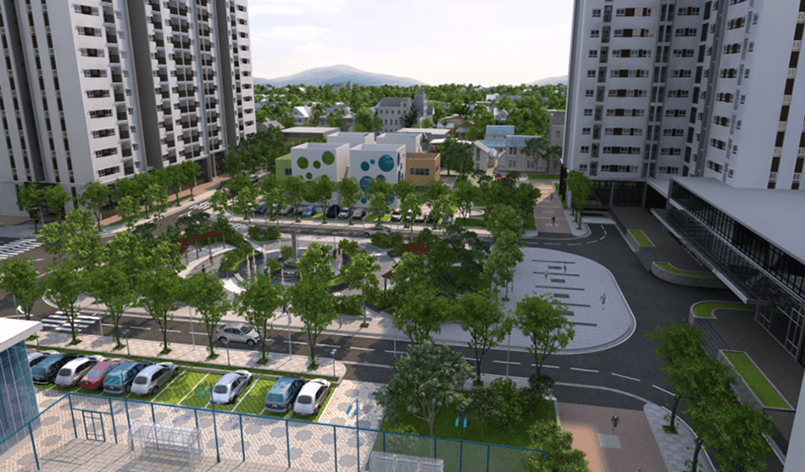 tien-ich-cay-xanh-176-dnh-cong-greenlife-complex