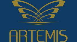8 Lý do để bạn chọn chung cư The Artemis Số 3 lê trọng Tấn