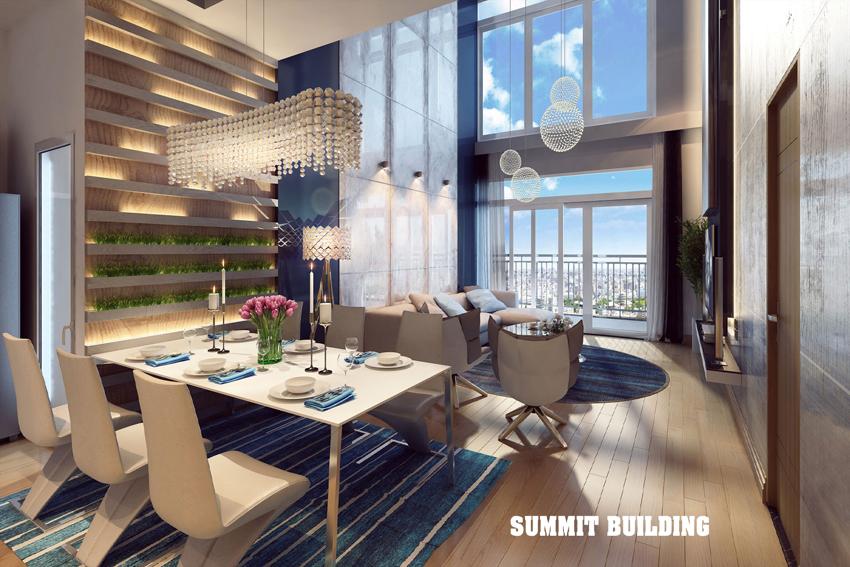 chung-cu-summit-buiding-216-tran-duy-hung