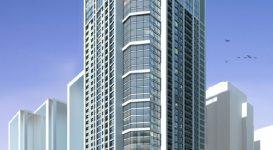 Mở Bán Chung Cư Summit Building 216 Trần Duy Hưng 093 198 3636