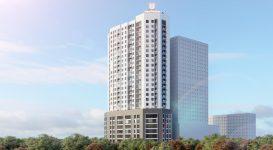 Mở bán chung cư Luxury Park View Yên Hòa – Cầu Giấy 093 198 3636