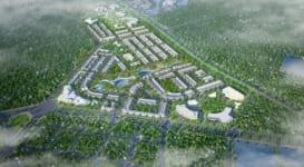 5 Yếu tố của khu đô thị Xuân Phương Tasco khiến cư dân lựa chọn