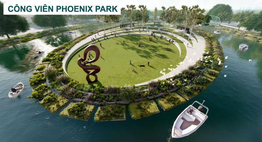 phoi-canh-aqua-city-phoenix-south-2