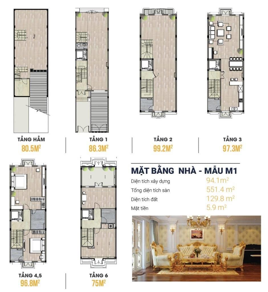 lien-ke-shophouse-kien-hung-luxury-ha-dông-2503