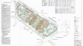 Dự án FLC Premier Park Đại Mỗ Hà Nội
