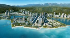 Danh sách dự án bất động sản tại Hạ Long – Quảng Ninh