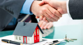 Nhận kí gửi, mua bán BĐS, chuyển nhượng nhà đất Hạ Long