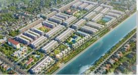 Thông tin dự án Tnr Stars Bỉm Sơn Thanh Hóa | Tư vấn đầu tư 0986 550 232